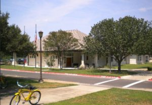 Municipal Planning & Support